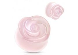 Plugs quartz rose