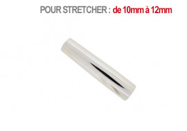 Taper taille 12mm