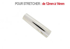 Taper taille 14mm
