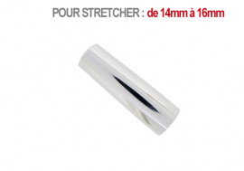 Taper taille 16mm