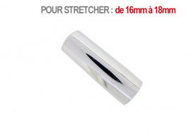 Taper taille 18mm