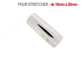 Taper taille 20mm