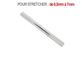 Taper taille 7mm