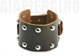 bracelet cuir 10